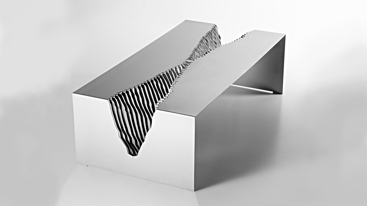 Induse table