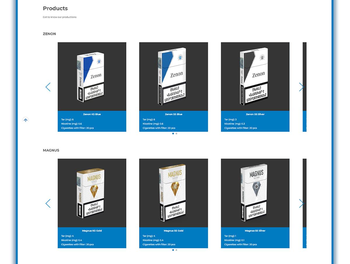 UI ux Webdesign Webdevelopment