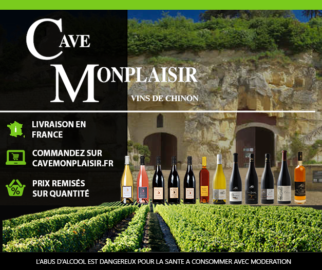 caviste Ecommerce vin