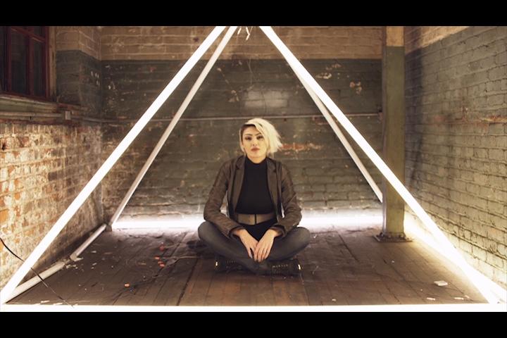 music video pop song