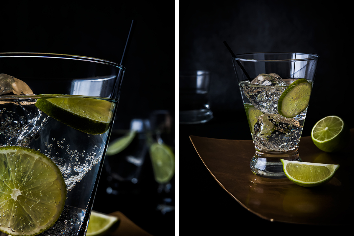 food photography beverages drinks beverage Restaurant Food Fast food Mixed Drinks
