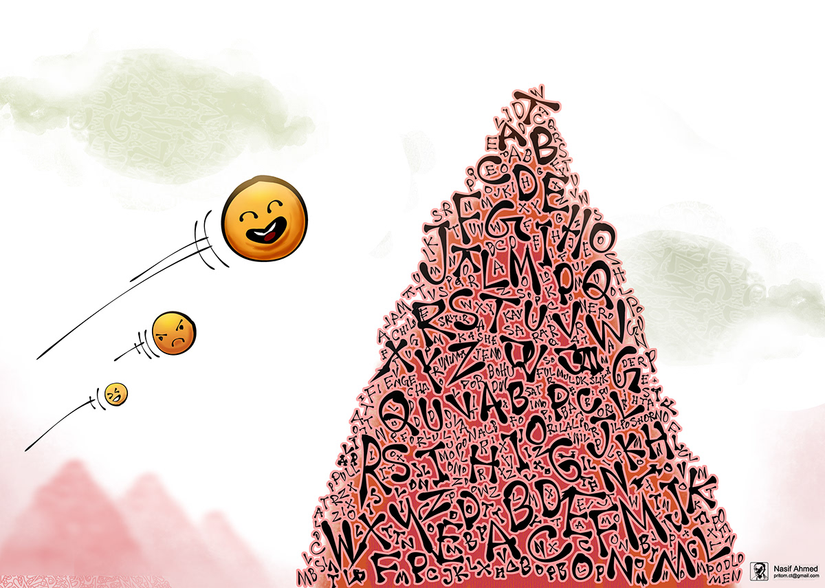 cartoon cartoonjournalism COVid democracy EditorialCartoon politicalcartoon presscartoon rape sustainabledevelopment