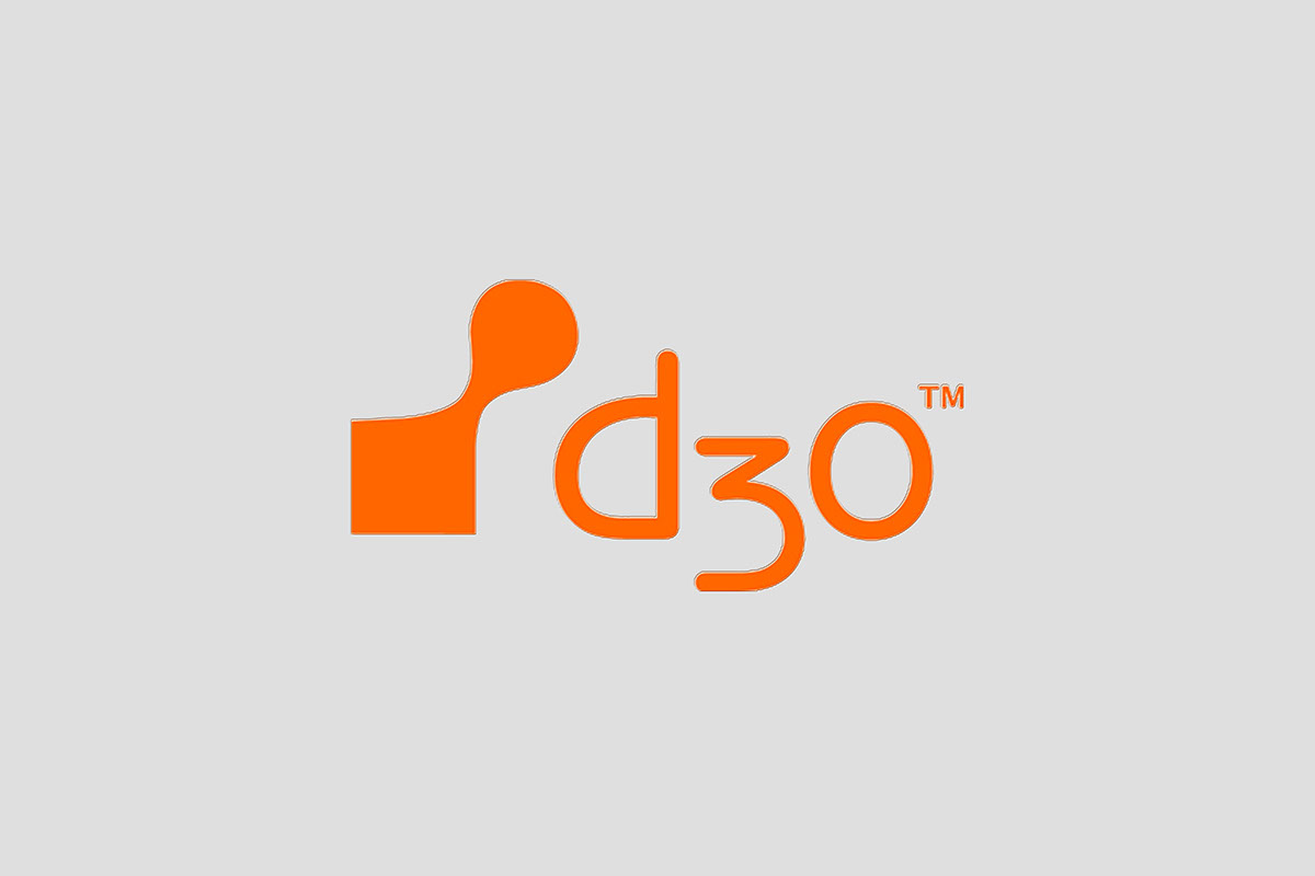 d3o technology on Behance