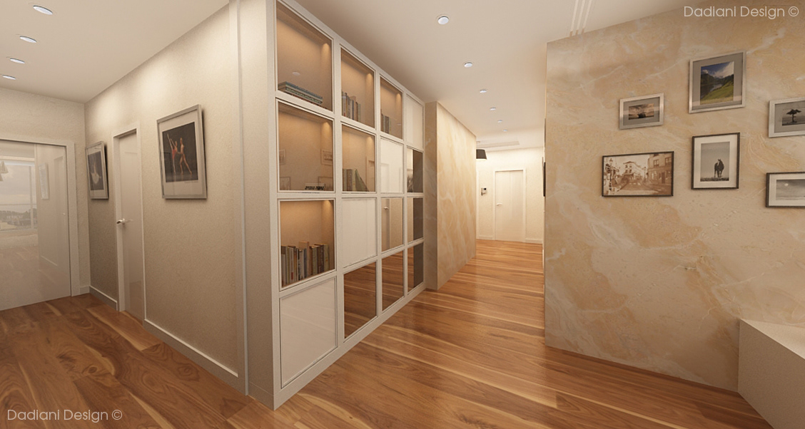 architecture Interior interior design  modern архитектура дизайн интерьера Дизайн квартиры интерьер квартира современный интерьер
