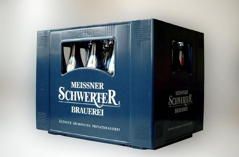branding  corporatedesign brewery graphicdesign packackingdesign vehicledesign Advertising  brand beer