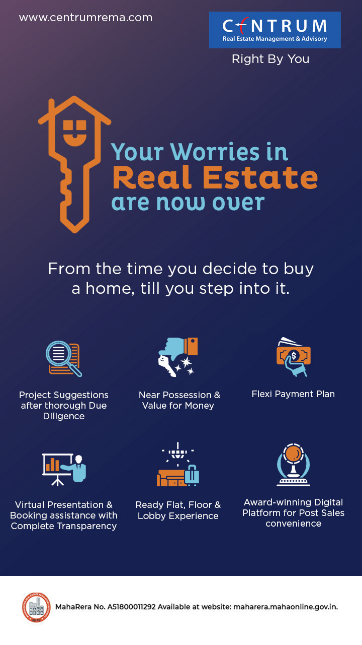 channel partners Customers real estate