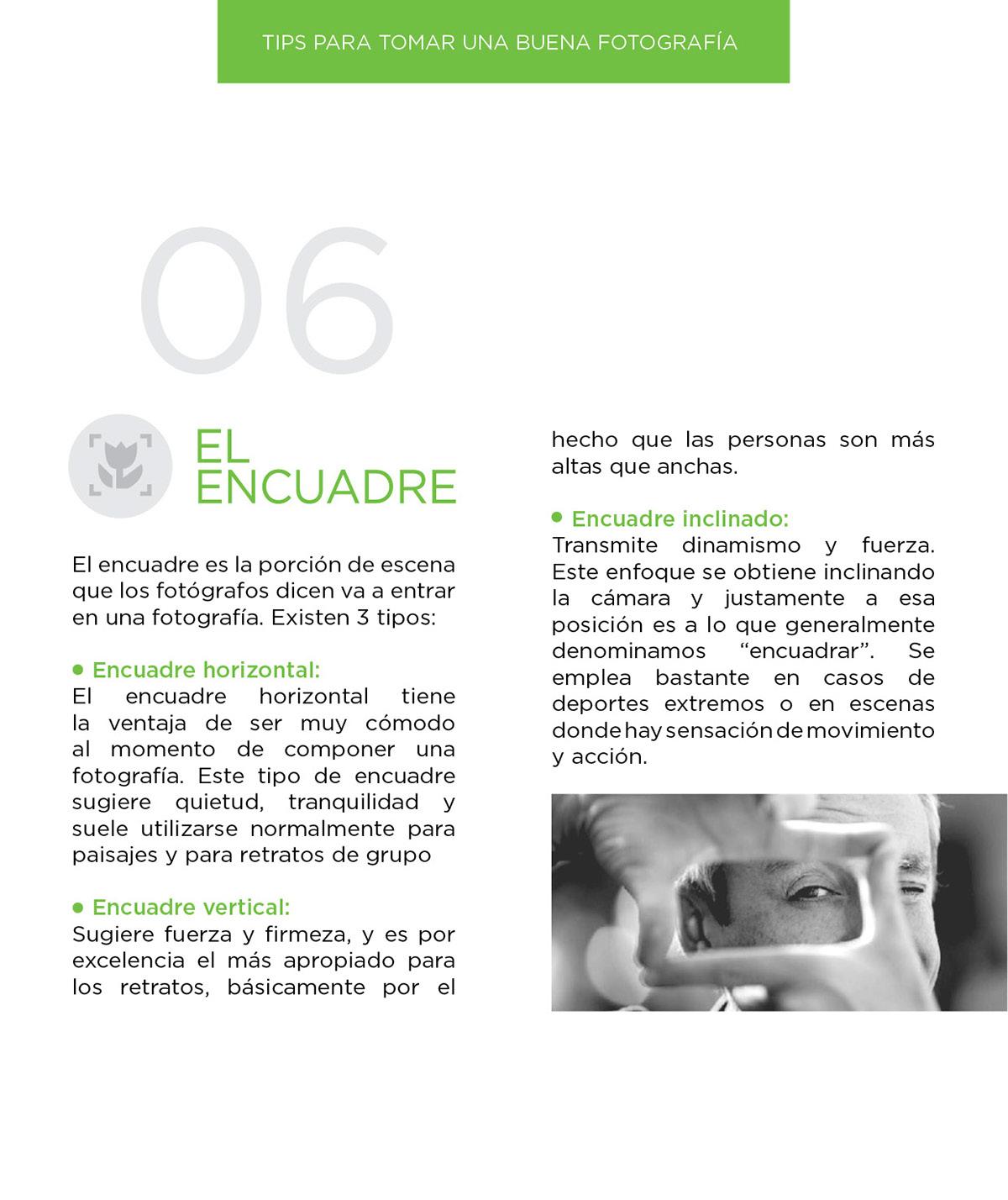Increíble Consejos Encuadre Colección - Ideas Personalizadas de ...