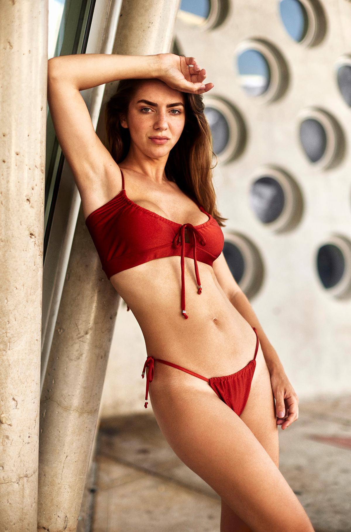 beach bikinis collins ave Fashion  miami oceandrive