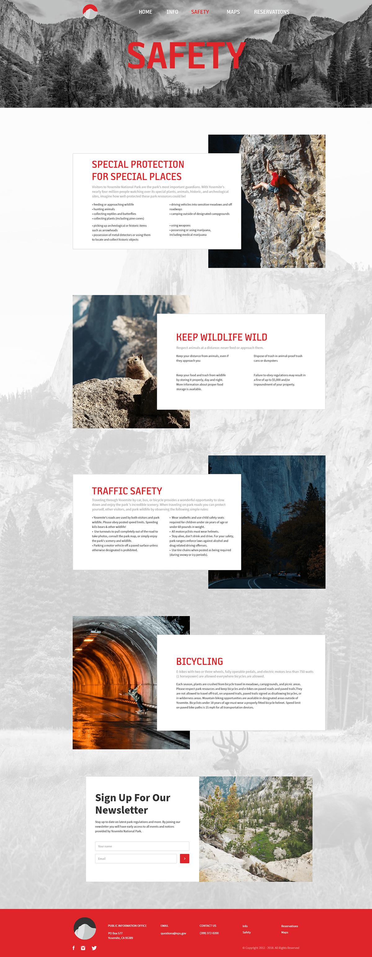 [2020] Advertising  Full Sail GRDBS marketing   web-design