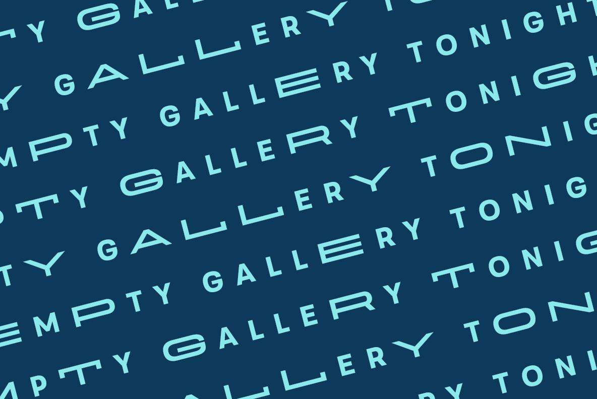 velo,Display,sans,sansserif,modular,wide,extrawide,superwide,UltraWide,inline,spacing,geometric,linear,font,free