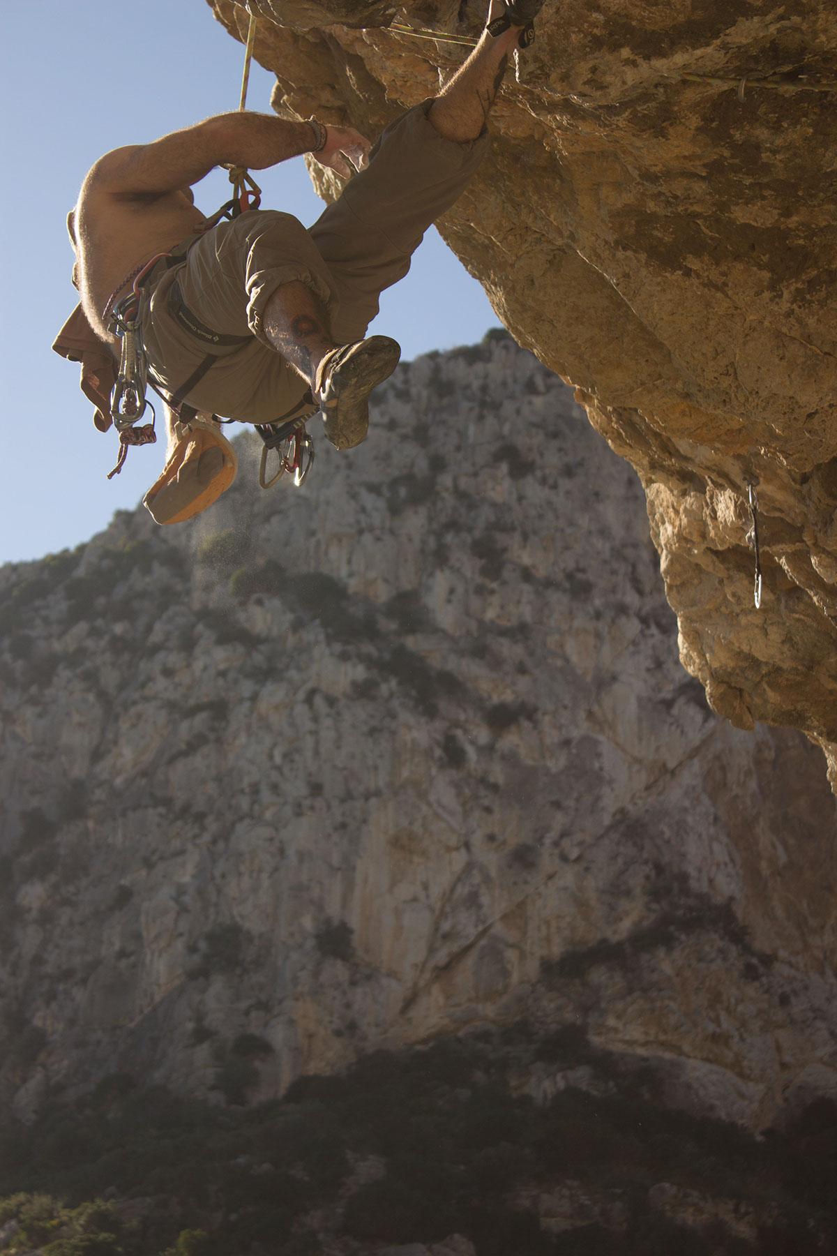escalada climbing barcelona catania ilusion LIGEREZA niebla Destreza Melancolia esfuerzo victoria intrepido dulzura APOYO luchador