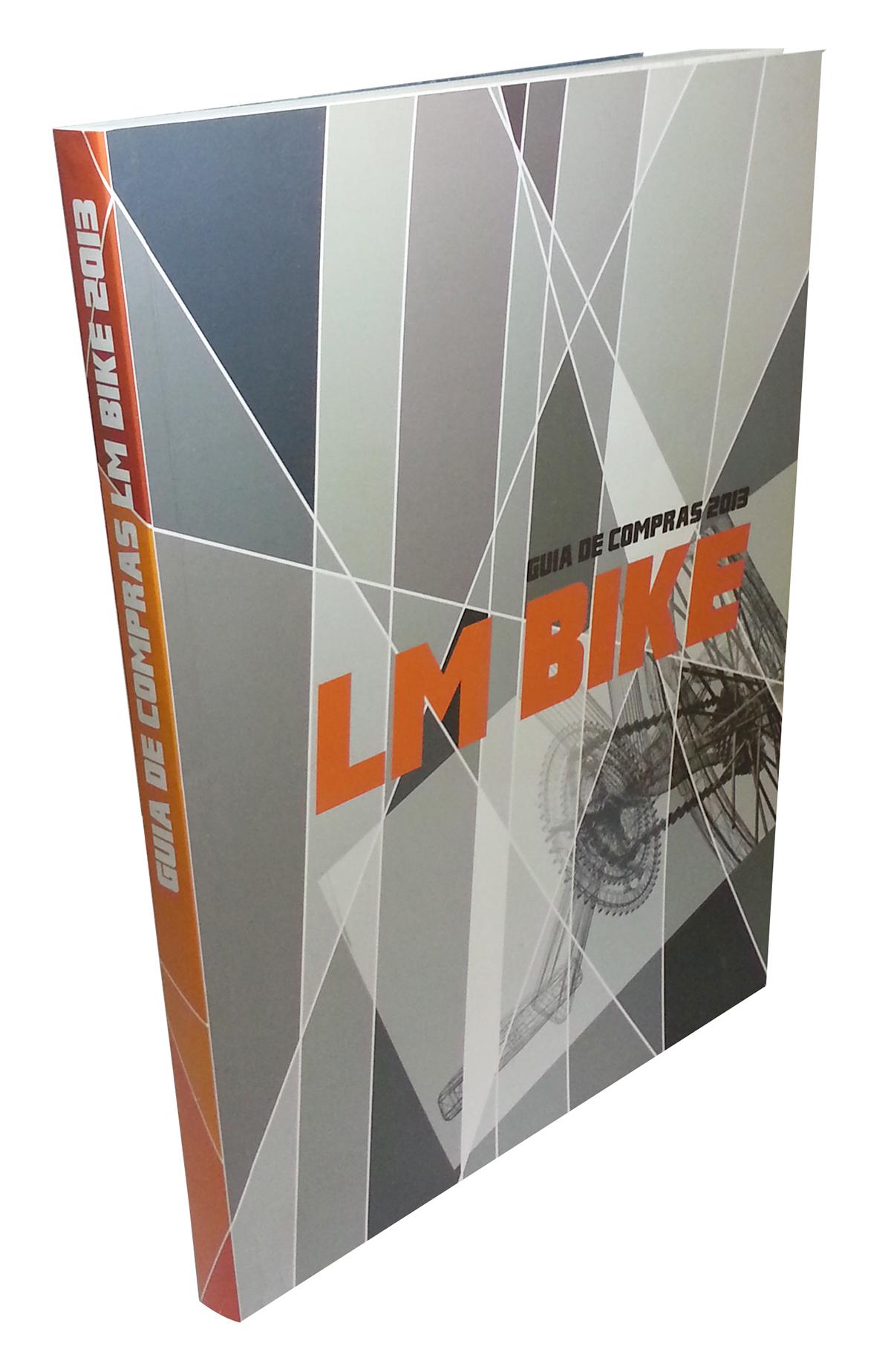 catalogo Guía de compras Livro