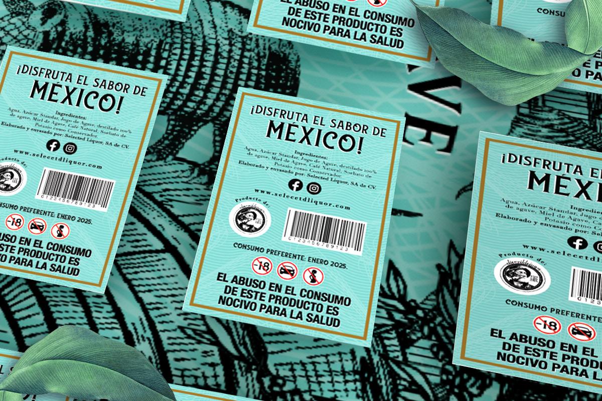 branding  Desarrollo de producto diseño gráfico etiquetado naming Packaging