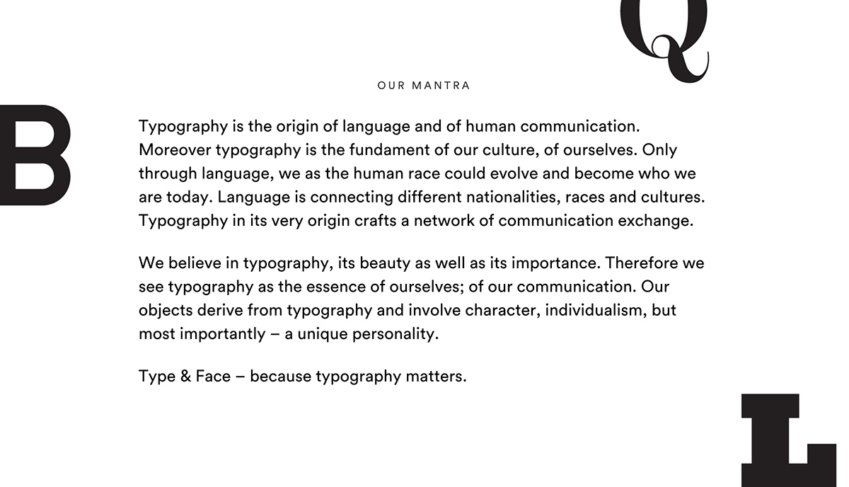 Webdesign,type,Typeface,font,art,object,Character,profile,letter,Exhibition ,vernissage,berlin,München,germany,communication