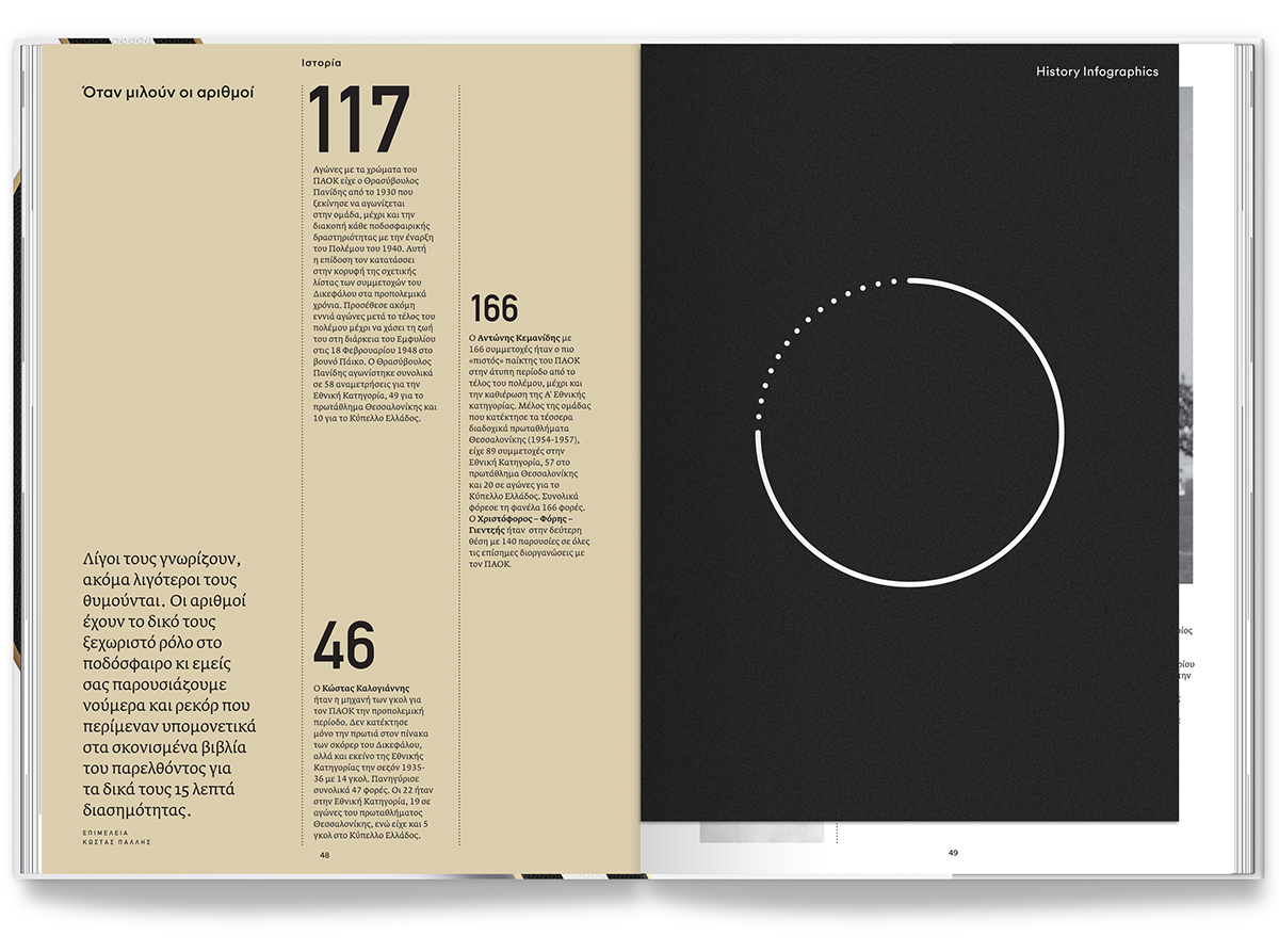 Toumba magazine on behance for Magazine storyboard template
