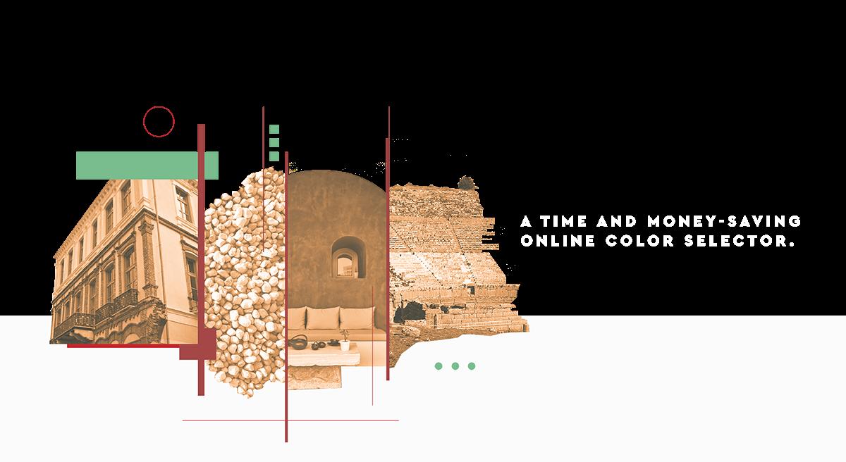 Website,construction,design,collage digital,ILLUSTRATION ,ux