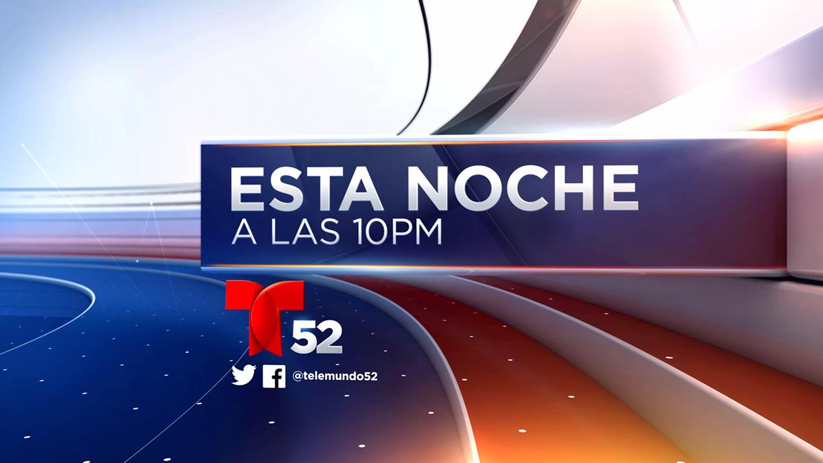 Telemundo news