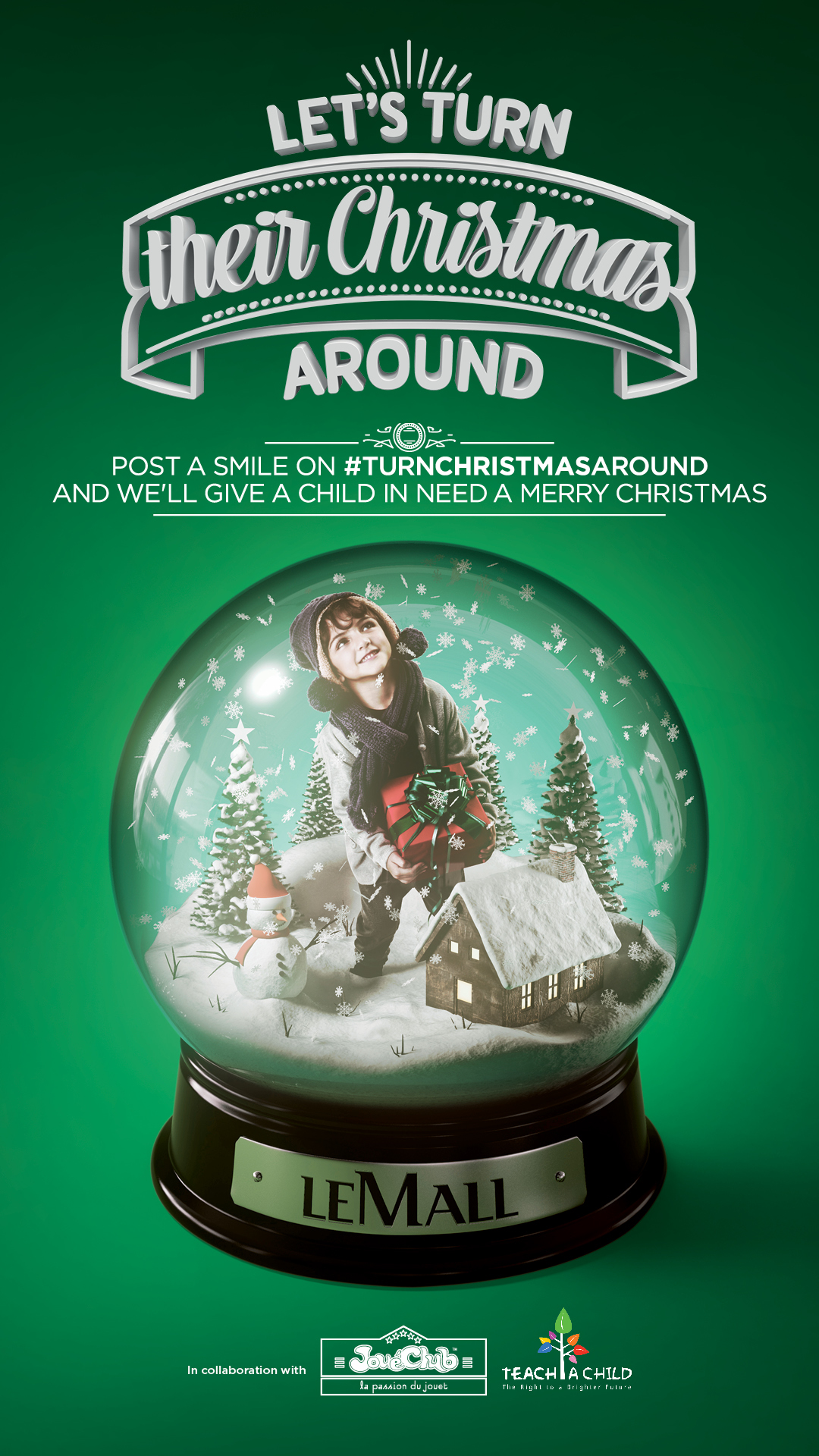 Very Christmas Ad 2020 M S Christmas Ad 2020 21 08 | Cxdrnn.2020newyear.site