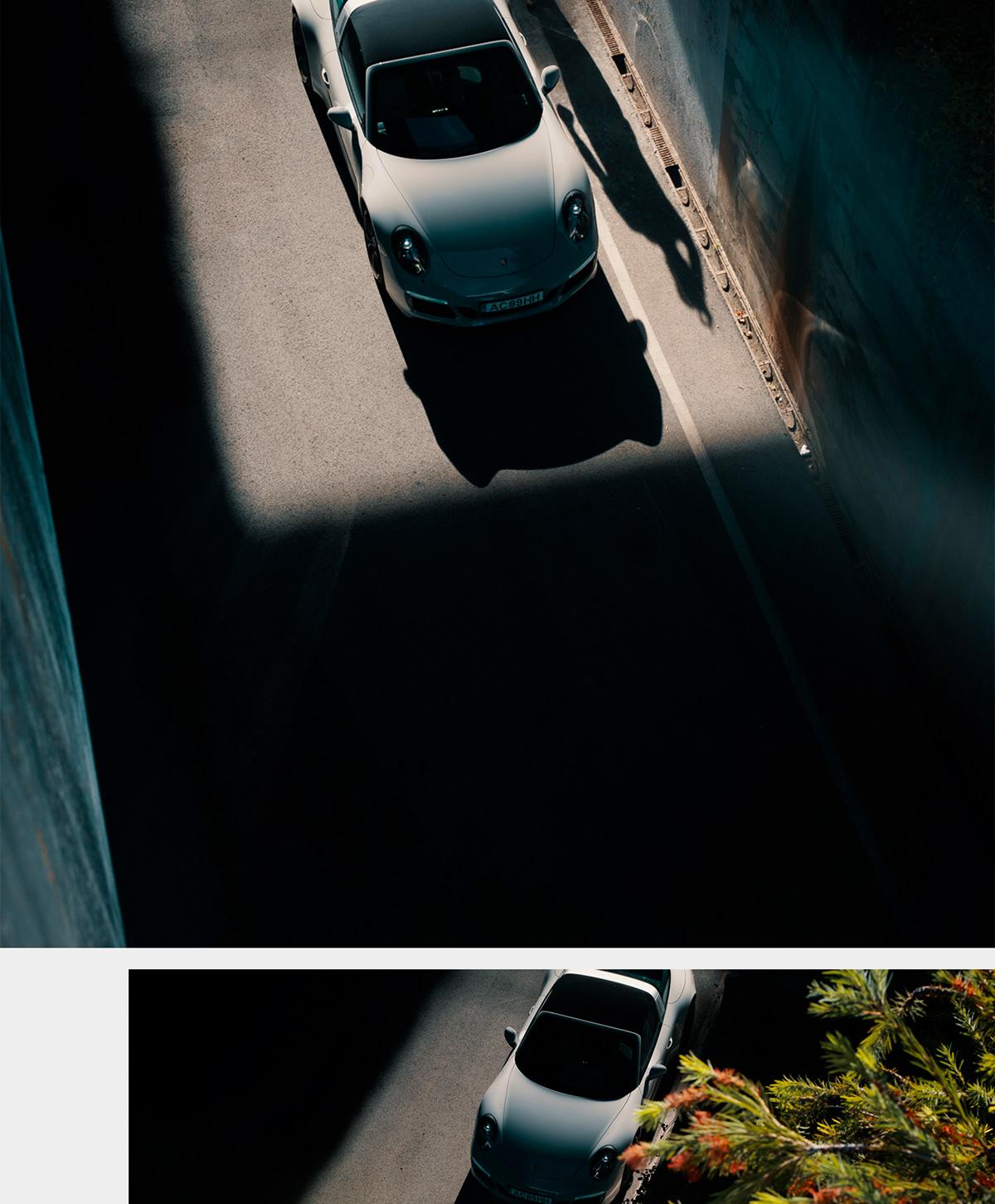 Image may contain: car and screenshot