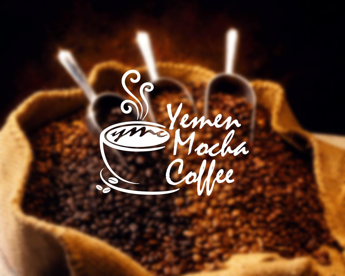 Yemen mocka coffee,