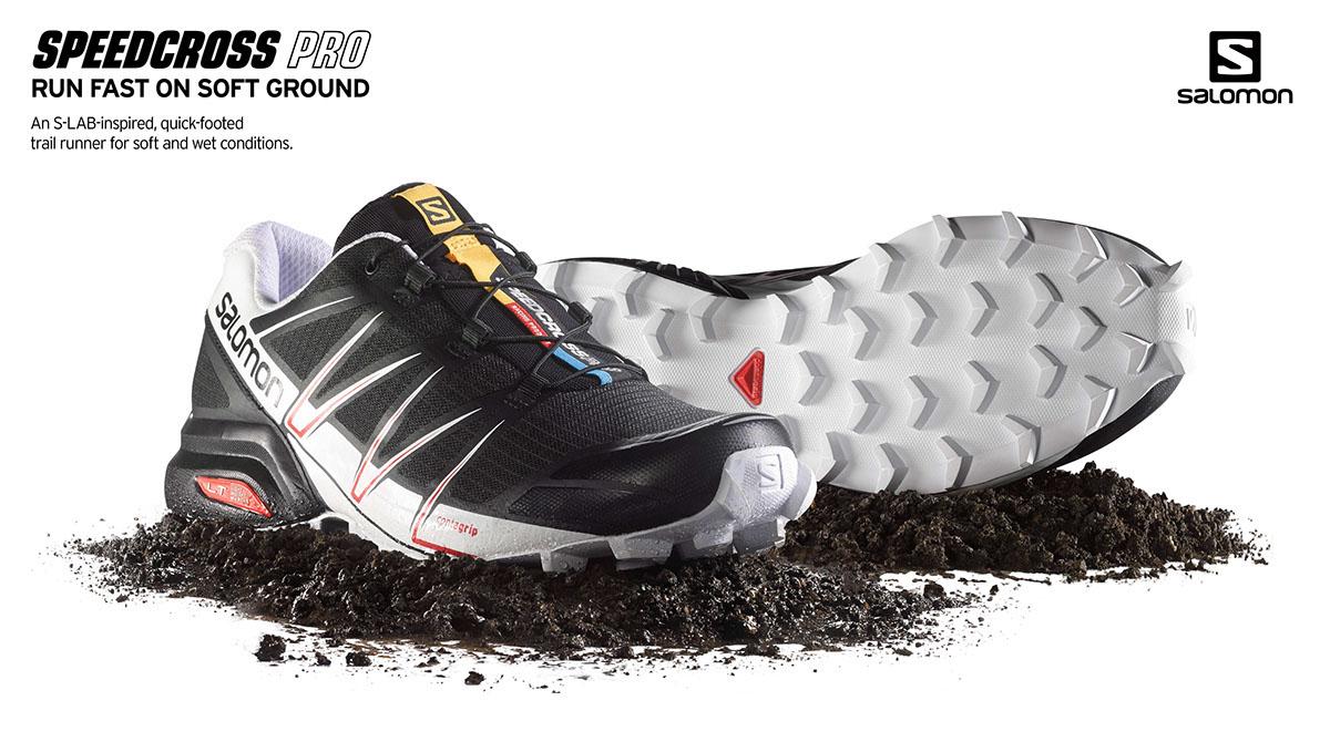 revendeur 753c1 e776c OTHER PERFORMANCE FOOTWEAR 2009-2014 on Behance