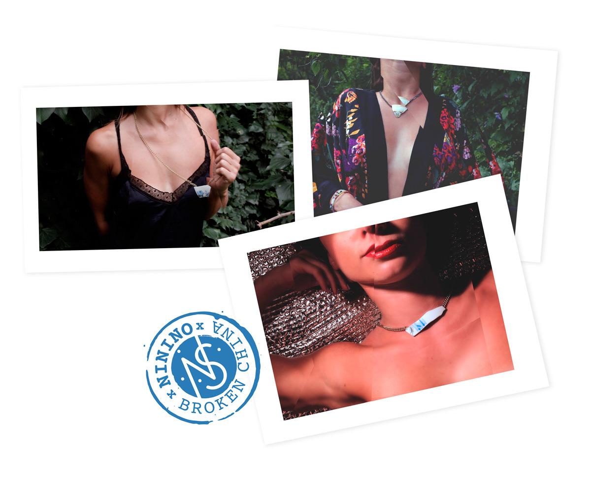 jewelry,Logo Design