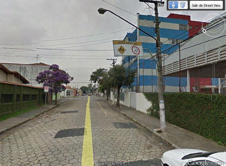 UE4 Urban Planning on Behance