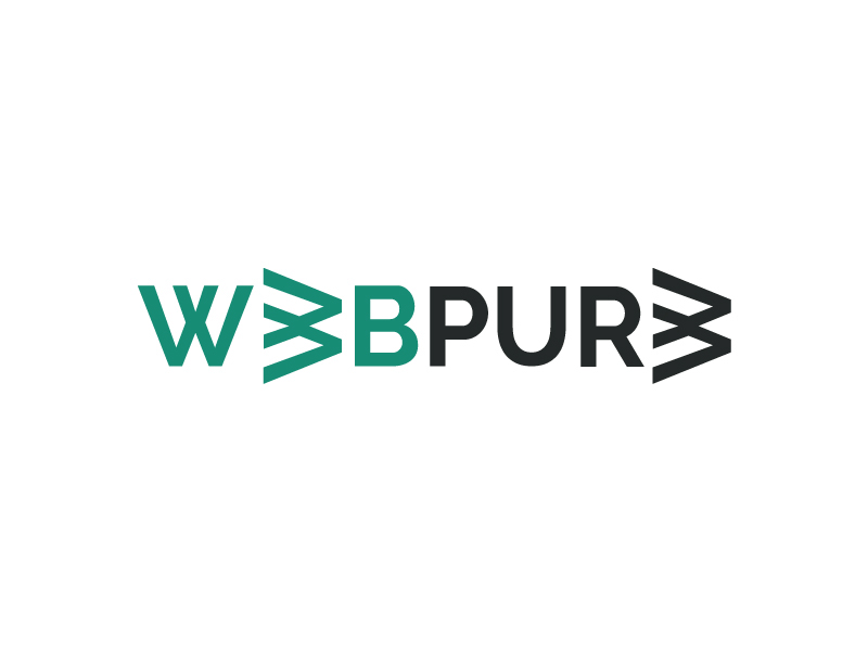 logo,design