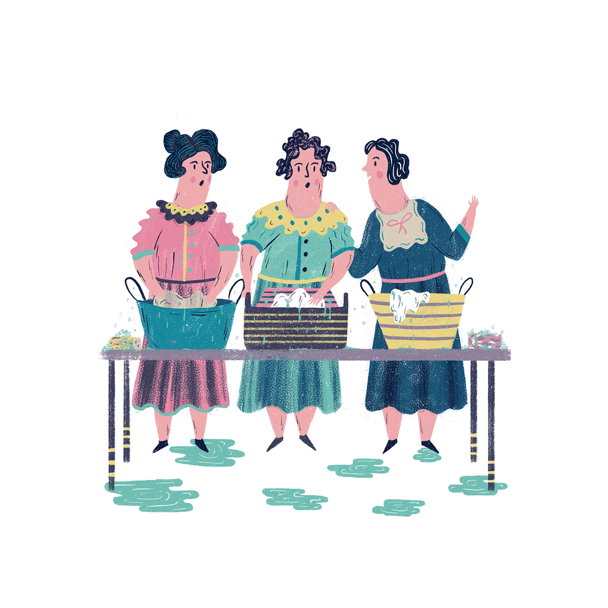 sisterMAG gossip yellowpress cybergossip