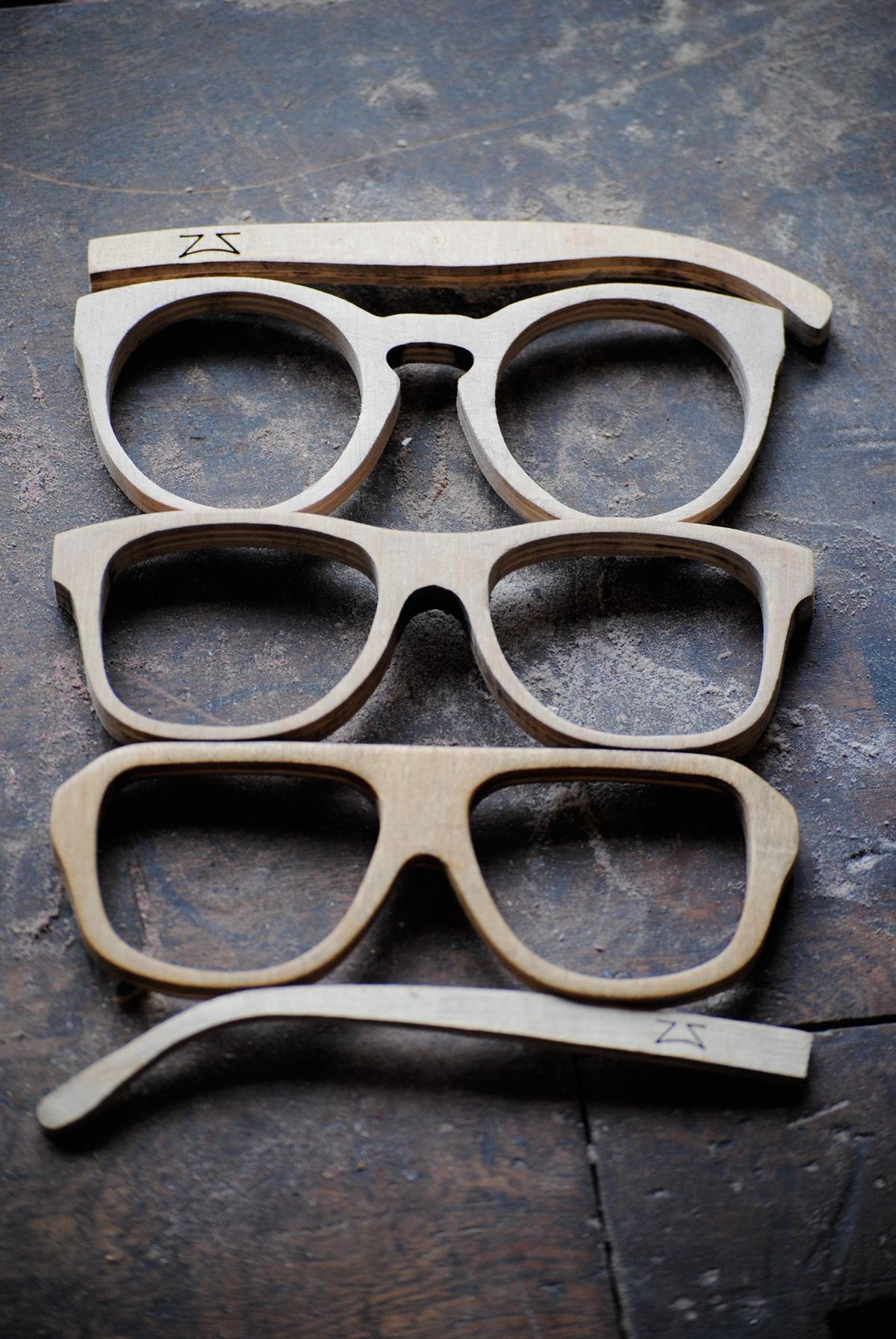 Sunglasses glasses óculos de sol Wood Sunglasses zion soul óculos de madeira