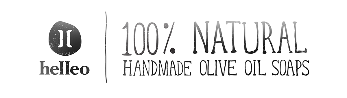 soap organic Greece till noon handmade pantone oil olive helleo Crete