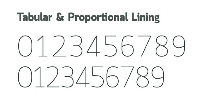 font Typeface type design Free font