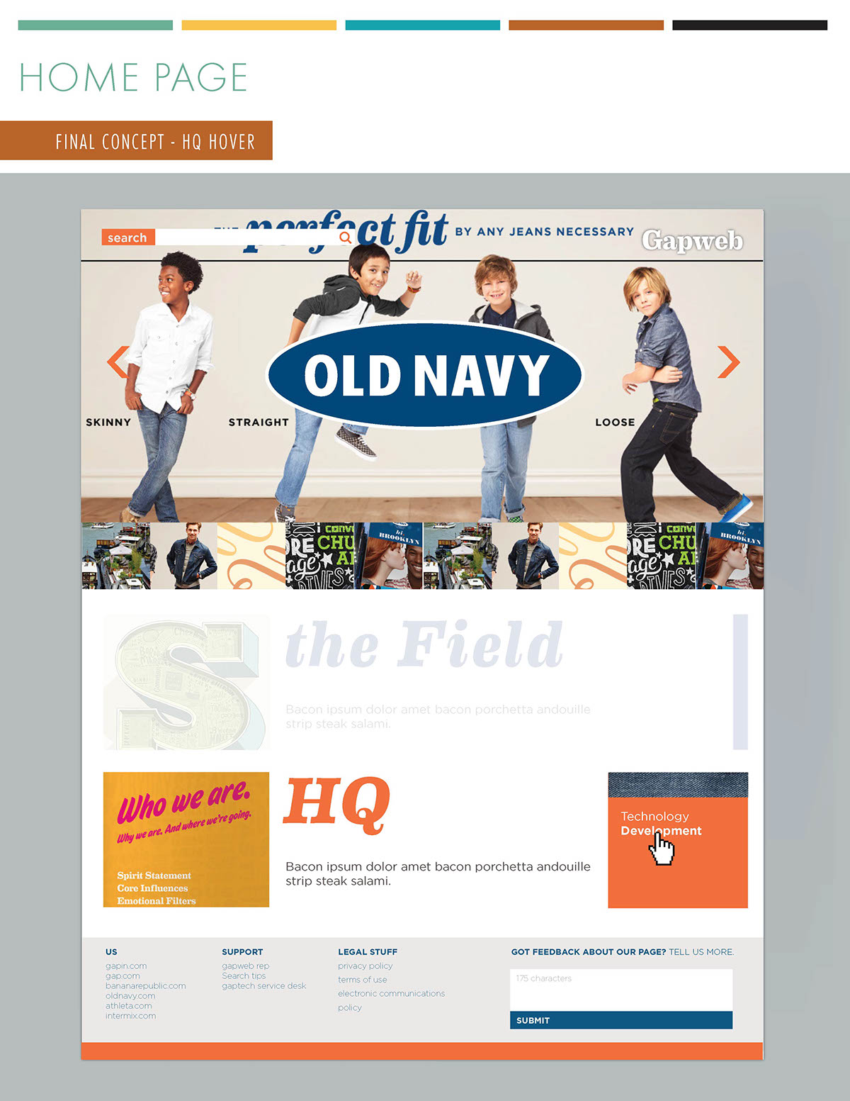Old Navy Logo for the Family Sports Fan Central Shop By Size Categories. Shop By Size Old Navy Active Categories. Activewear by Style Activewear Tops Activewear Bottoms Shop by Category Categories. Graphic Tees Tees & Tops Shirts & Blouses Sweaters Dresses & Jumpsuits.
