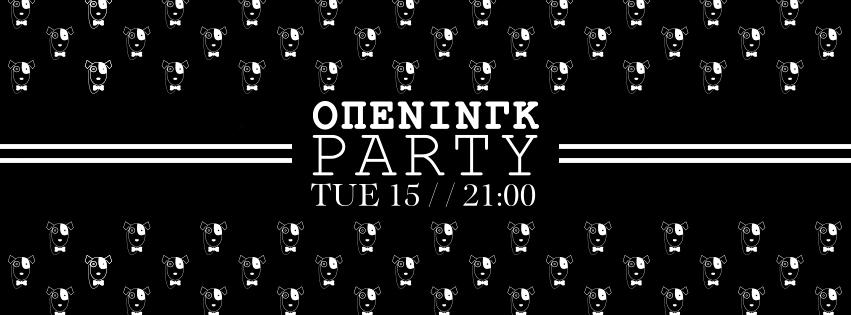 facebook bar design skili night