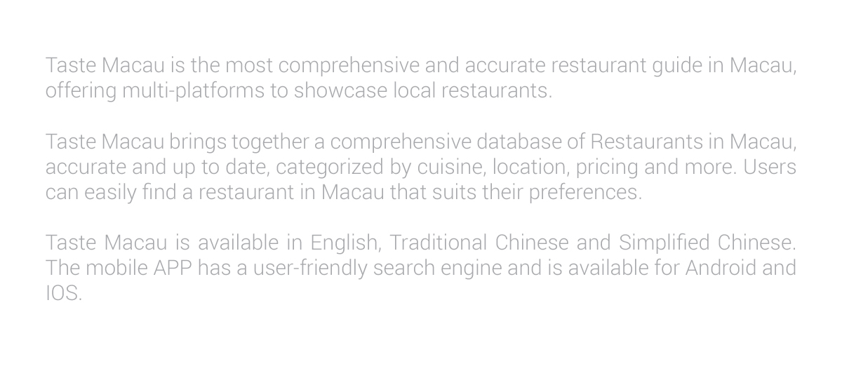 Adobe Portfolio logo branding  sanchadesign sancha design ux designer Web designer Hong Kong
