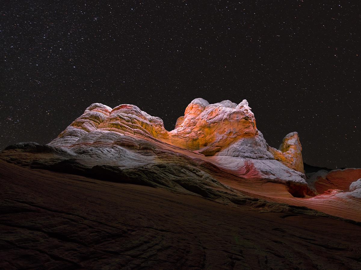 reuben wu Lux Noctis night photography drone Drone Light itsreuben