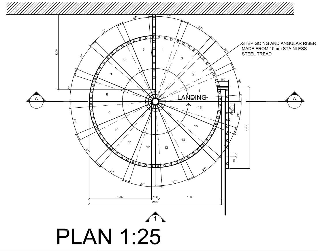 Spiral Staircase Detail Drawings AutoCAD in addition Plumbing as well Types Fire Sprinkler Systems Designs Colour Codes Suppliers besides Fire Protection Powe Plants Nfpa 850 as well 1468251. on sprinkler system layout diagram