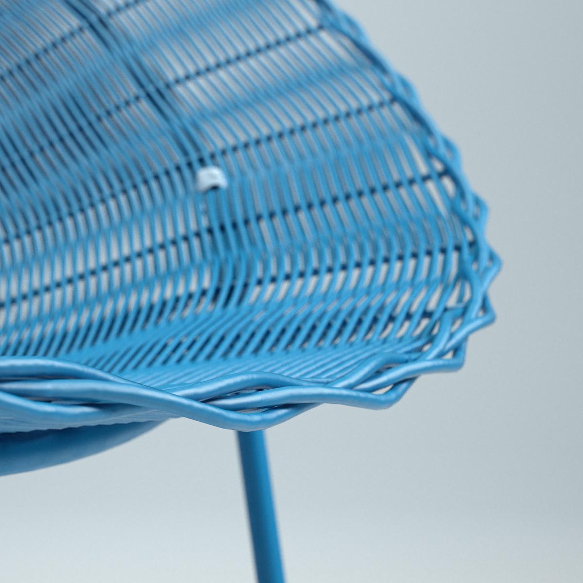 Everyday 3dobjects: 3D // Objects On Behance Jasa Desain