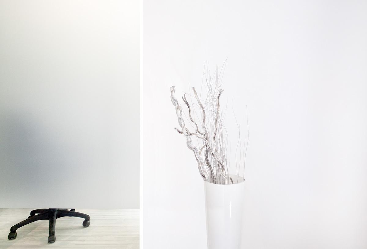 photo anadee Interior