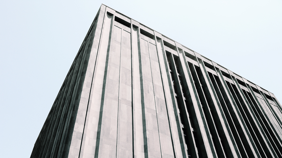 photographs Leica aesthetics lines composition