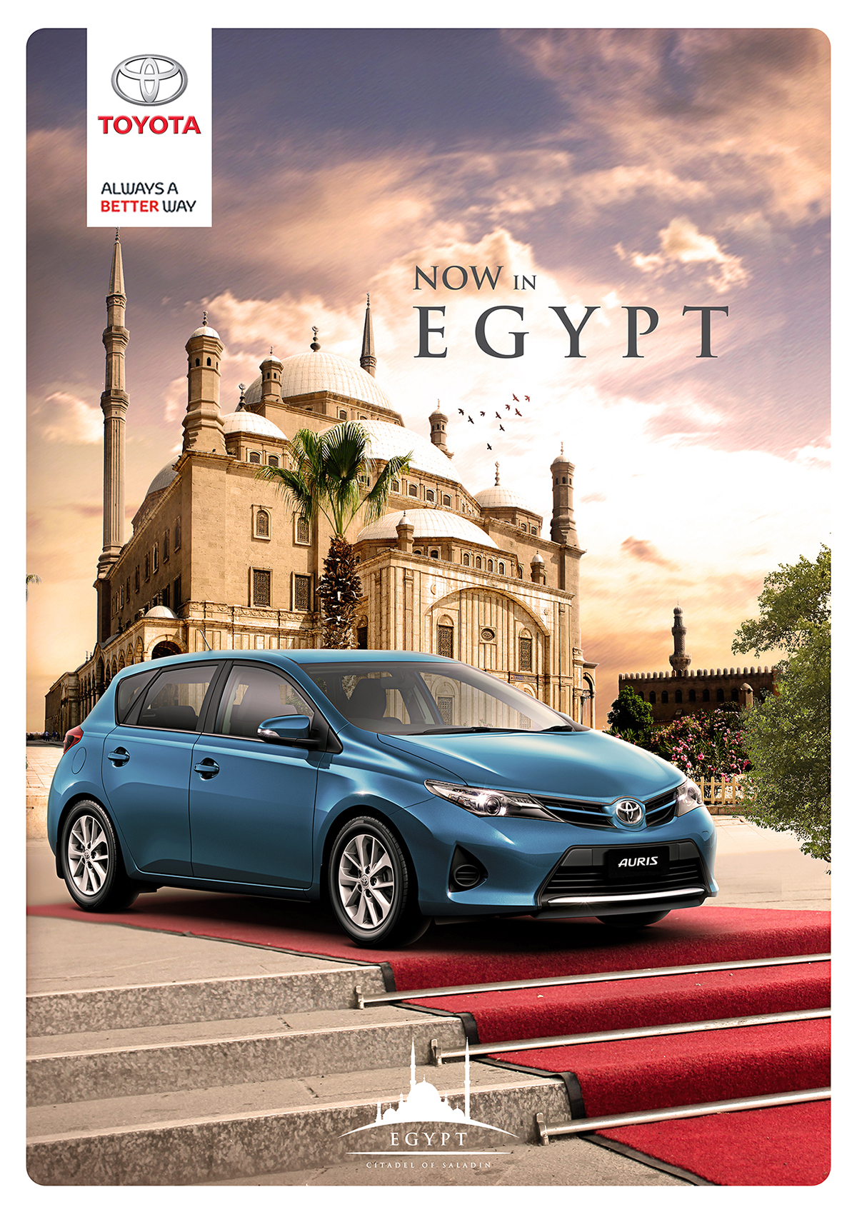 Http great ads blogspot com 2014 11 toyota now in egypt print html