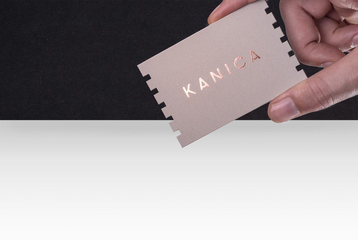 kanica athens artist weaving weavingart angelosbotsis stit Textiles print minimal copper foil luxury curiousmatter Keaykolour Arjowiggins