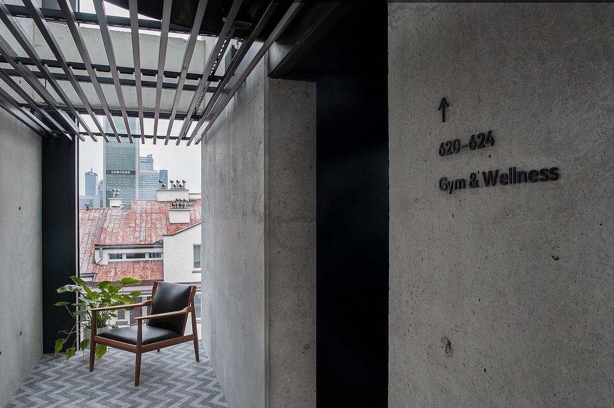 environmental design hotel icons japanese-style pictograms sign Signage wayfinding wayshowing