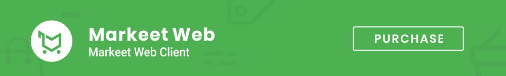 Markeet Flutter - Ecommerce Flutter App 2.0 - 6