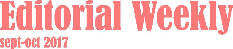 conceptual editorial magazine news economy finance business science living tech