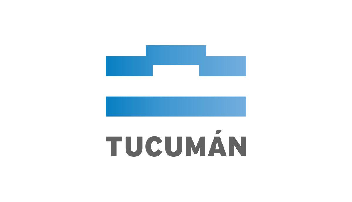 marca,tucuman,marca de provincia,Concurso Nacional