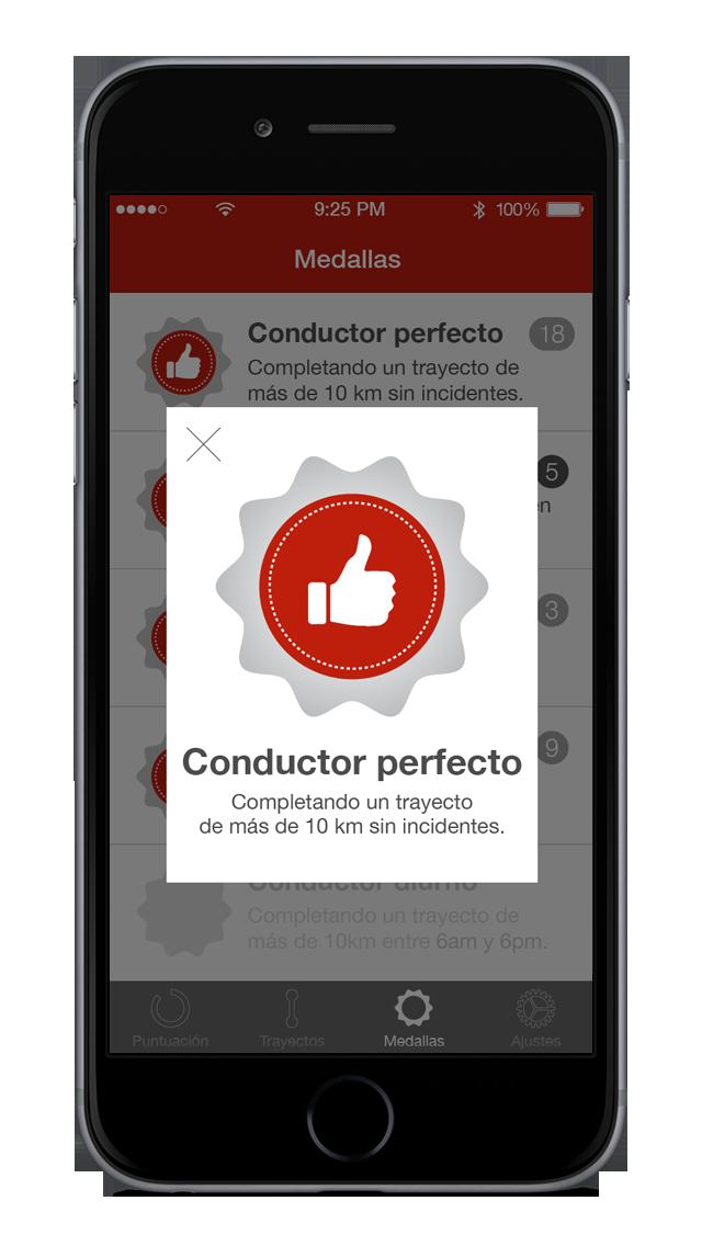 app design ui design