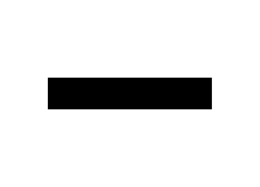 Adobe Portfolio brand indenity branding  art direction  graphic design  logo Logotype male store male fashion Fashion