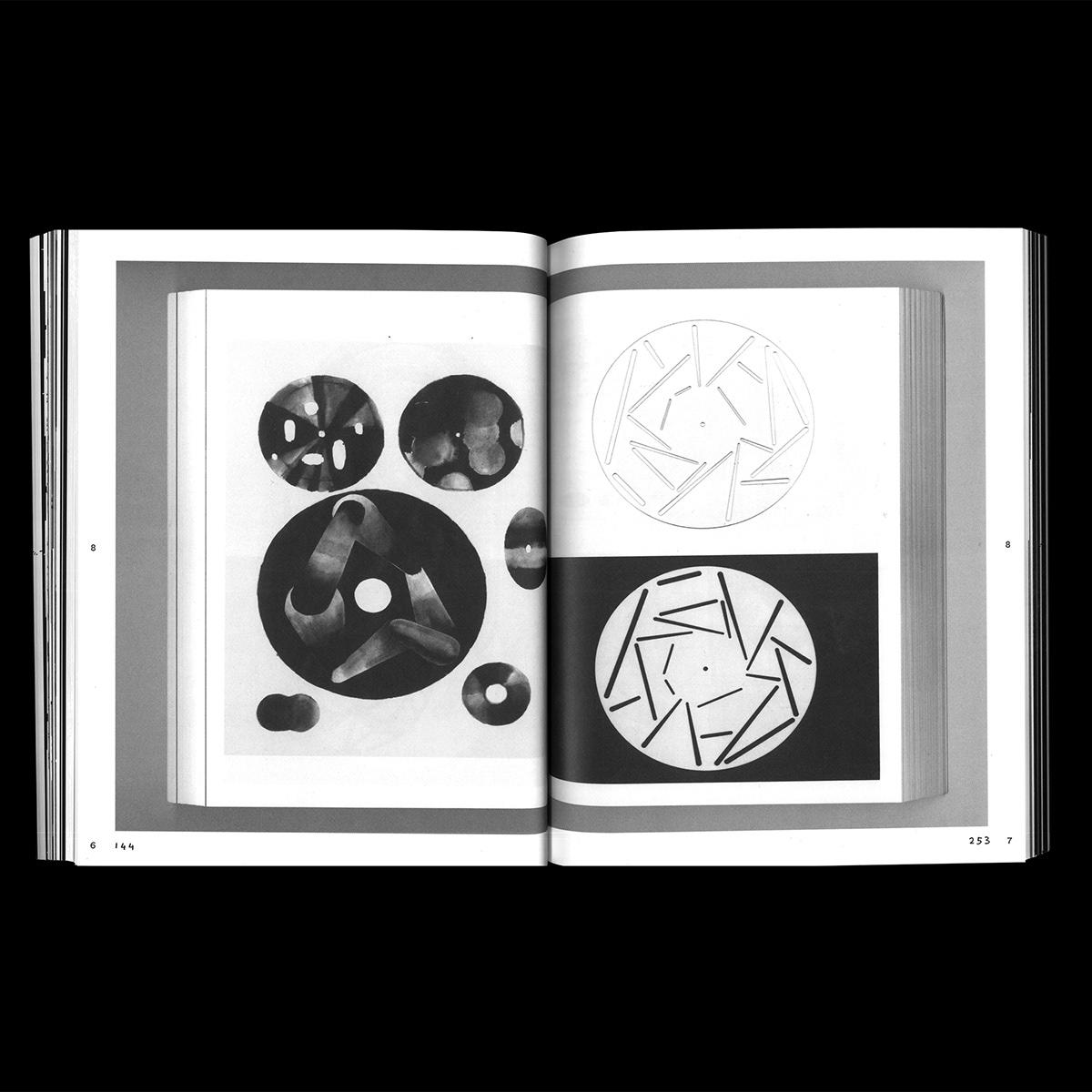Image may contain: ball, drawing and illustration