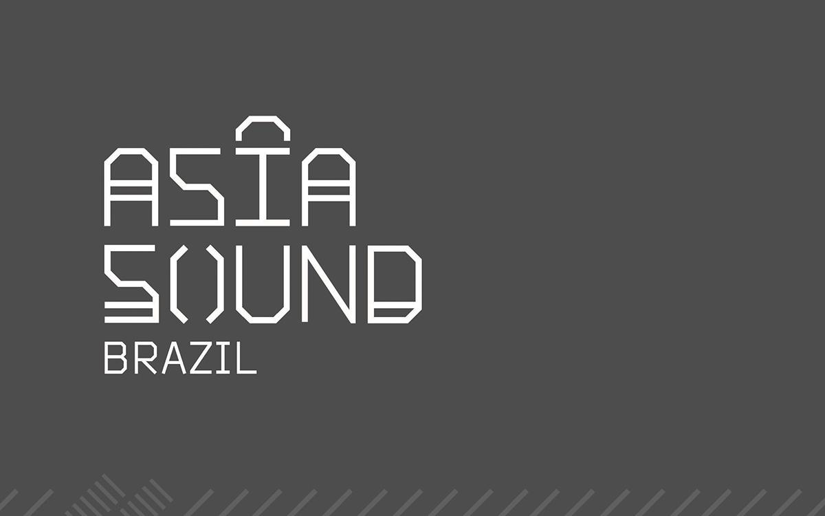orldn sound asia fm - 1200×750